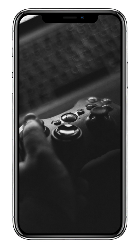 phone-x