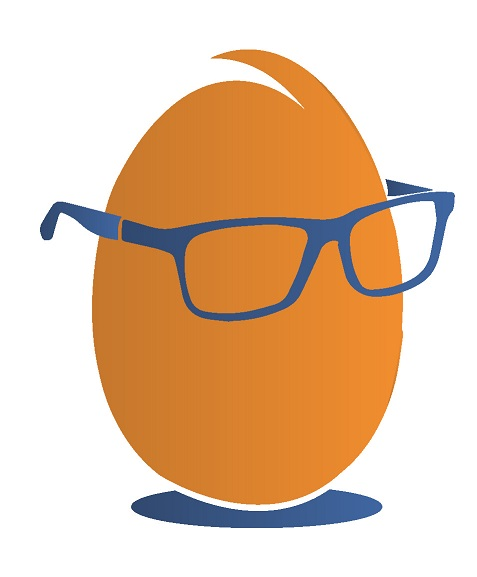 Egghead Marketers : SEO - Web Design - PPC Ads - Social Media Agency